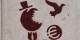 Est-ce que le capitalisme sauvage de la mondialisation touchera déjà à sa fin ? Foto: r2hox from Madrid, Spain / Wikimedia Commons / CC-SA 2.0