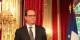 """Mit der Begnadigung von Jacqueline Sauvage hat François Hollande eine neue Debatte zum Thema """"häusliche Gewalt"""" ausgelöst. Und Recht hat er. Foto: ActuaLitté / Wikimedia Commons / CC-SA 2.0"""