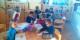 Die zweisprachige Schule in Kappel-Grafenhausen macht genau das, was alle fordern. Und ist dennoch in ihrer Existenz gefährdet. Foto: Christophe Boudot-Wolf