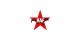 """La """"Fraction Armée Rouge"""" s'est auto-dissoute il y a 18 ans. Et ce chapitre de l'histoire allemande d'après-guerre est définitivement clos. Foto: Wikimedia Commons / PD"""