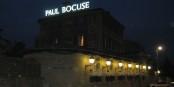 """Ein sicherer Wert - auf Platz 17 der weltbesten Köche befindet sich der gute, alte Paul Bocuse, den man früher auch schon mal im Freiburger """"Grünhof"""" treffen konnte. Foto: Arnaud 25 / Wikimedia Commons / PD"""