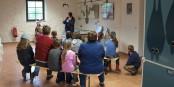 C'est le moment pour s'activer et pour donner un coup de pouce à l'école bilingue ABCM à Kappel-Grafenhausen. Foto: Dellex / Wikimedia Commons / CC-BY-SA 3.0