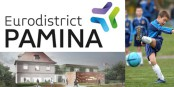 L'Eurodistrict PAMINA met en réseau les porteurs de projets pour jeunes. Vous pourriez encore participer. Foto: www.eurodistrict-pamina.eu