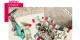 """La """"Petite Histoire de la caricature de presse en 40 images"""" de Dominique Moncond'huy est un ouvrage à mettre entre toutes les mains...  Foto: Gervaise Thirion (Extrait de la couverture du livre)"""