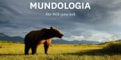 """Die 13. Ausgabe des Festivals """"Mundologia"""" nimmt am Wochenende seine Besucher mit zu den entlegendsten Gegenden der Welt. Foto: www.mundologia.de"""