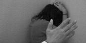 La violence contre les femmes se transmet de génération en génération et personne n'a encore rompu ce cercle vicieux. Foto: Concha Garcia Hernandez / Wikimedia Commons / CC-BY-SA 3.0