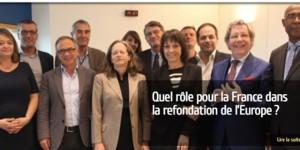 """Est-ce que les députés français auront leur mot à dire sur la question du """"Brexit"""" ou du """"Bremain"""" ? Foto: www.deputes-socialistes.eu"""