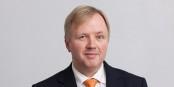 Arne Gericke will die AfD aus der EKR-Fraktion im Europäischen Parlament ausschliessen lassen. Foto: Familien-Partei Deutschlands