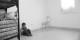 """Pas d'unification avec sa famille, expulsion aussi en cas de """"maladie légère"""" - la nouvelle loi sur l'asile rendra la vie dure aux demandeurs d'asile. Foto: Andreas Bohnenstengel / Wikimedia Commons / CC-BY-SA 3.0"""