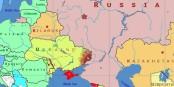 Face à la multitude de conflits dans l'est de l'Europe, le CoE n'arrive pas à imposer sa vision d'une Europe paisible. Foto: CE A Spohr