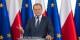 """Le Président du Conseil Européen a proposé des choses surprenantes à David Cameron - pour éviter le """"Brexit"""". Foto: Mateusz Wlodarczyk / www.wlodarczykfoto.pl / Wikimedia Commons / CC-BY-SA 4.0int"""