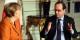 Angela Merkel et François Hollande sont d'accord - ça, c'est environ 16 cm... Foto: (c) Présidence de la République / C.Alix