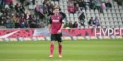 Est-ce que Florian Niederlechner devra céder sa place contre le FCK à Philipp ou Petersen ? Foto: Eurojournalist(e)