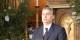 """Sollte sich Europa die Vorstellungen des """"Antidemokraten"""" Viktor Orban diktieren lassen oder ihm lieber den Stuhl vor die Tür stellen? Foto: Elekes Andor / Wikimedia Commons / CC-BY-SA 4.0int"""