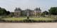 Le Sénat français - presque la moitié des français l'abolirait. Foto: Jebulon / Wikimedia Commons / PD