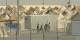Les réfugiés dans les camps le long de la frontière syrienne-turque n'y sont pas en sécurité. Foto: Henry Ridgwell / Voice of America / Wikimedia Commons / PD