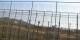 Und wenn sich Europa ganz mit solchen Zäunen wie hier in Melilla einzäunt - das Elend wird man trotzdem nicht ausblenden können. Foto: Angel Gutierrez Rubio / Wikimedia Commons / CC-BY 2.0