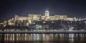 Est-ce que la belle ville de Budapest fait encore partie des capitales européennes ? Foto: Andrés Nieto Porras, Palma de Mallorca, Espagne / Wikimedia Commons / CC-BY-SA 2.0