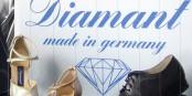 """Le """"made in Germany"""" n'est plus considéré comme avant dans les relations franco-allemandes. Ce qui est vrai aussi dans l'autre sens. Foto: Oliver1983 / Wikimedia Commons / GNU 1.3"""