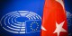 L'Union Européenne et la Turquie - partenaires ou association de malfaiteurs ?... Foto: (c) European Union 2016 / Source: EP / Arnaud Devillers