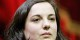 Warum ausgerechnet Wohnungsbauministerin Emmanuelle Cosse das Ende von Fessenheim noch im Jahr 2016 ankündigt, ist mehr als unklar. Foto: Marie-Lan Nguyen / Wikimedia Commons / CC-BY-SA 3.0