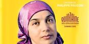 """""""Fatima"""" a été plébiscitée aux Césars - interview avec le réalisateur Philippe Faucon. Foto: Pyramide Distribution"""