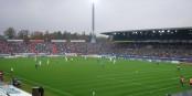Dimanche, le Karlsruher SC reçoit Heidenheim à 13h30 au Wildpark. Foto: Huage.Chen / Wikimedia Commons / CC-BY-SA 3.0