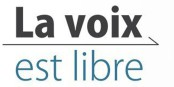 Votre rendez-vous avec l'actualité européenne sur France 3 Alsace, samedi 12 mars à 11h30. Avec Eurojournalist(e). Foto: France 3 Alsace