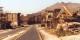 Dass man in syrischen Orten wie Qunaitra nicht mehr leben kann, sollte man sogar in Clausnitz und Bautzen verstehen können. Foto: Christian Koehn / Wikimedia Commons / CC-BY-SA 3.0