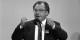 Lothar Späth war nicht nur Politiker und Manager, sondern auch ein Mann mit viel Humor. Möge er in Frieden ruhen. Foto: Bundesarchiv B-145 / Bild F082401-0037 / Schaack, Lothar / Wikimedia Commons / CC-BY-SA 3.0