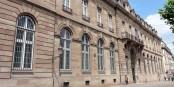 Si la Banque de France prévoit la création d'emplois en Alsace, le chômage ne recule pas pour autant. Foto: Ralph Hammann / Wikimedia Commons / CC-BY-SA 3.0