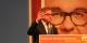 Le candidat de la CDU Guido Wolf n'a visiblement toujours pas compris pourquoi il a obtenu le plus mauvais résultat jamais enregistré par la CDU. Malgré cette défaite, il voudrait bien être calife à la place du calife. Foto: Eurojournalist(e)