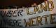 """Ceux qui parlent aujourd'hui d'une """"guerre des civilisations"""", donnent une justification aux néonazis et xénophobes de s'attaquer aux réfugiés et généralement, aux étrangers. Foto: blu-news.org / Wikimedia Commons / CC-SA 2.0"""