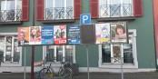 Un choix difficile - aucun des partis politique ne peut actuellement convaincre... Foto: Eurojournalist(e)