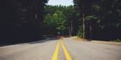 Pour faire des kilomètres avec une voiture achetée à l'étranger, mieux vaut se renseigner avant de procéder à l'achat... Foto: (c) ZEV