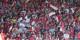 Viele Sozialprojekte rund um den SC Freiburg werden von den Fans getragen. Foto: Ctruongngoc / Wikimedia Commons / CC-BY-SA 3.0