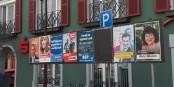 Angesichts der sich bietenden Alternativen hat Baden-Württemberg die Qual der Wahl... Foto: Eurojournalist(e)