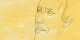 """André Weckmann - son ouverture d'esprit sera au rendez-vous aujourd'hui à la Librairie Kléber à Strasbourg. Foto: Association """"A livre ouvert... wie ein offenes Buch"""""""