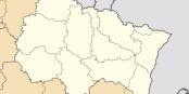 "Die neue Region Ostfrankreichs soll ""Grand Est"" heissen. Na dann...  Foto: Loc Otourly / Wikimedia Commons / CC-BY-SA 3.0"