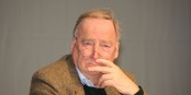Le mépris dont Alexander Gauland (AfD) fait preuve vis-à-vis des pays du Sud de l'Europe est une honte. Pour toute l'Allemagne. Foto: blu-news.org / Wikimedia Commons / CC-BY-SA 2.0