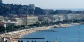Du 11 au 22 mai, Nicolas Colle couvrira le Festival de Cannes pour Eurojournalist(e). Foto: Christophe.Finot / Wikimedia Commons / CC-BY-SA 2.5