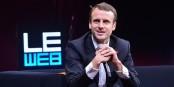 Emmanuel Macron könnte die Überrschung bei den Präsidentschaftswahlen 2017 in Frankreich werden. Foto: Official Leweb Photos / Wikimedia Commons / CC-BY 2.0
