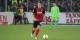 A la toute dernière minute du match à Braunschweig, Marc-Oliver Kempf marquait le but de l'égalisation - le SC Freiburg continue sur sa route vers la montée. Foto: Eurojournalist(e)