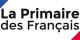 """Unter diesem Titel organisieren sich gerade die """"kleinen"""" Parteien, um einen gemeinsamen Kandidaten in die Präsidentschaftswahl 2017 zu schicken. Foto: La Primaire des Français"""
