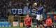 Espérons que le Racing Club de Strasbourg rentre avec 3 points de son déplacement à Marseille. Foto: (c) Phil Bergdolt / LAFA