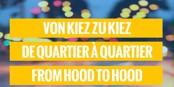 """Das Medienprojekt """"Von Kiez zu Kiez"""" zeigt, dass in Europa noch nicht alles verloren ist... Foto: Von Kiez zu Kiez"""