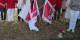 Die Gewerkschaft ver.di Südbaden ruft zum Warnstreik auf. Foto: Bicker