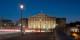 Wozu dient das französische Parlament, wenn die Regierung es einfach aushebeln kann? Foto: Getfunky Paris / Wikimedia Commons / CC-BY 2.0