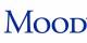 """La Deutsche Bank n'est pas exactement """"in the Mood""""... après la nouvelle baisse de sa notation... Foto: The Moodys Corporation / Wikimedia Commons / PD"""