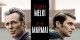 """""""Vendeur"""" - un magnifique face-à-face entre Gilbert Melki et Pio Marmai. Foto: Bac Films"""